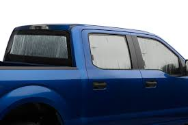 Truck Windshield Sun Shades Bing Images, Truck Window Sun Shades - Pano Car Window Shade 3 Pack Foldable 20x12 Side Sunshades39x20 Review Of The Dometic Seitz Rv Truck Camper Adventure Sun Shades Lot Windshield Visor Cover Block 6pcs With Storage Bag Golo Custom Rear Wwwtopsimagescom Curtains How Much Does Tting Cost Black For Baby Child Adult Amazoncom Auto Ventshade 94981 Original Ventvisor Shades Dodge Diesel Resource Forums Britax Cling Youtube Static Sunshades 17 X15 Uv Protector Sprinter Van Cversion Diy Salt Sugar Sea