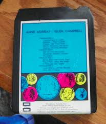 Anne Murray / Glen Campbell 8 Track And 50 Similar Items Vintage Standup Comedy September 2011 1984 Sanyo Betacorder Model Vcr4670 Needs Belt Near Mint Mr Truckstop Visits The Madam Of Bourbon Street By Gene Tracy 71 Adult Live Charlotte Nc V2 Cassette J2p And P2j Ver 1 Barry Manilow 8 Track Cartridge Tape 50 Similar Items Gene Tracy Adults Only Championship Farting A Truck Stop Vol 4 Night Out With Cd 21 Amazoncom Music