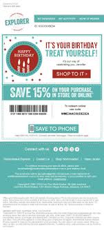 World Market Birthday Email // Sent September 2016 | Email ... Julie Blackwell Stella Dot Director Ipdent Stylist Posts And Dot Pay Portal Animoto Free Promo Code Shipping Hershey Lodge Coupon Behind The Leopard Glasses Spotlight Saturday X Airline Hotel Packages Buy More Save Event Direct Sales Home Based Sparkle In Day 4 Rose Gold Subscription Box Ramblings Relic Statement Necklace Free Stella Dot Gift New In Images Tagged With Tdollars On Instagram Promo Codes For Stella How To Cook Homemade Fried Chicken