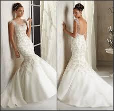 beading patterns for wedding dresses high cut wedding dresses