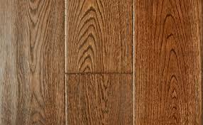 Wood Flooring And Luxury Vinyl Tile Warehouse