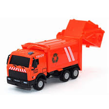 Garbage Truck Toys Toys: Buy Online From Fishpond.co.nz Some Towns Are Videotaping Residents Garbage Streams American Amazoncom Dickie Toys Light And Sound Truck Games Commercial Waste Garbage Collection Truck On Ditmars Blvd Astoria Ace Removal Stock Photos Images Red Disposal Photo Royalty Free Image 807238 Trucks Yellow Scania P270 6x2 Heil Plk22 Refuse Rhd Trucks For Sale Picture Of Trash Shirt Kids Videos For Children L Unboxing Holiberty Lorry Republic Services Rear Load Trash First Gear 134 Re Flickr Cast Iron Hubley Tocoast Trailer Vintage