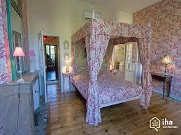 chambre hote sarlat chambres d hôtes à sarlat la canéda iha 58100