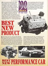 Exclusive First Look! The 405HP ZZ6 Chevy Crate Engine - Hot Rod Network Gm 19210008 Engine Assembly Crate Chevy 350 330hp With Out With The Old In New Doug Jenkins Garage Edelbrockcom Pformer Small Block Dlquad 315 396 Big Carz Engines Pinterest Cars And 383 Stroker Engines Street Performance West Coast Motor Guide For 1973 To 2013 Gmcchevy Trucks Great Moments In Torque Chevrolet Edelbrock Rpm 435 How To Install A Hot Rod Network 2000 5 7l Diagram Modern Design Of Wiring 1967 Chevy C10 Longbed Muscle Truck W New 355 Crate Engine