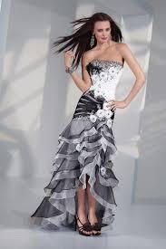 90 best prom dresses images on pinterest formal dresses dress