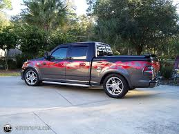 2002 Ford F-150 Harley Davidson SuperCharged Id 26451 2003 Ford F150 Harleydavidson Edition Quietly Phased Out For 2013 Stk7299 2008 F350 4x4 64l Diesel Steps Fileford Harley Davidson Flickr The Car Spy 19jpg 2007 Used Ford Awd Supercrew 139 At Sullivan 2012 News And Information Beautiful 2010 Ford For Sale Motor Models For Sale Harley Davidson 105 Th Ann Edition Stk Gateway Classic Cars 7276stl Volo Auto Museum