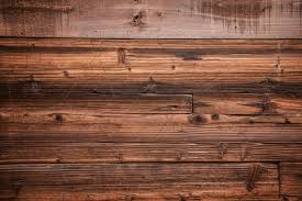 Wood Grain Vectors Photos And PSD Files