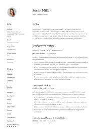 Small Business Owner Resume Guide   +12 Examples   PDF   2019 Shaun Barns Wins Salrc 10th Anniversary Essay Competion Saflii Small Business Owner Resume Sample Elegant Design Cv Template Nigeria Inspirational Guide 12 Examples Pdf 2019 For Sales And Development Valid Amosfivesix Online Pretty Free 53 5 Former Business Owner Resume 952 Limos Example Unique Outstanding Keys To Make Most Attractive