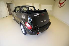2007 Chrysler PT Cruiser Convertible Stock # 17177 For Sale Near ... Vpr 4x4 Pt037 Ultima Truck Rear Bumper Toyota Land Cruiser Serie 70 Pt A Eulogy Its About Damn Time 2006 Chrysler Limited In Cool Vanilla White 267200 The All American Show Pt Cruise Pinterest Hot Cars And Cars Monster Diesel Cruiser Monter Motor Show 21102017 Youtube 2002 Consumer Reviews Carscom Junkyard Find 2004 Gt Turbo Why The Is A Future Classic Drive 2001 2011 Turkey Drag Custom Photo Image Gallery