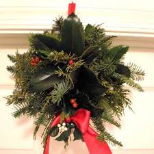 Christmas Tree Preservative Recipe by Getting The Most Out Of A Fresh Cut Christmas Tree Behnke