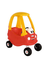 Red Little Tikes Cozy Coupe Little Tikes Princess Cozy Truck 9184 Ojcommerce Red Coupe Rideon Review Always Mommy Pink Ride New Car 30th Anniversary Buy In Purple At Toy Universe Shopping Cart Cheap Find Deals On How To Identify Your Model Of For Toddlers Christmas Gifts Everyone Ebay By Little Tikes Princess Cozy Truck Uncle Petes Toys