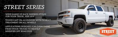 100 Trucks With Rims Street Offroad Truck Wheels Method Race Wheels