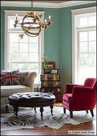 Safari Decor For Living Room by Safari Decor For Living Room Safari Living Room Ideas Safari