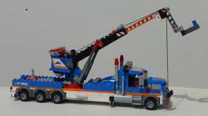 LEGO IDEAS - Product Ideas - Rotator Tow Truck City Tagged 24 7 Service Brickset Lego Set Guide And Database Ideas Product Ideas Rotator Tow Truck Lego Duplo Town Buy Online In South Africa Takealotcom Pickup Mini Figures Kids Building Toy Ebay Itructions 7638 Scania T144 Tow Truck 164 Scale Pinterest Moc Eurobricks Forums Duplo 10814 End 152017 315 Pm Technic 6x6 All Terrain 42070 Kit Set 6423 Parts Inventory 60056 Speed Build Review Youtube Amazoncom Great Vehicles Toys Games