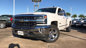 2018 Chevrolet Silverado LTZ (6.2L Corvette Engine) - Review - YouTube 2008 Chevy Silverado 22 Inch Rims Truckin Magazine Ford Truck Crashes Into Chevrolet Corvette Driver Survives 2017 Grand Sport Vs Porsche 911 Carrera S 2019 1500 Spy Shots Avalanche Wikipedia Ck Questions Can I Switch My 1996 K1500 305 This Supercharged Sema Concept Is A Modern Muscle Truck The Crate Motor Guide For 1973 To 2013 Gmcchevy Trucks Filegm Ls3 Enginejpg Wikimedia Commons Used 1957 Pick Up 57l Ls1 Engine Automatic Ac Watch Z06 Vs S10 13 Best Engines Ever Cvetteforum