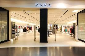 zara siege recrutement révolution shopping en marche chez zara