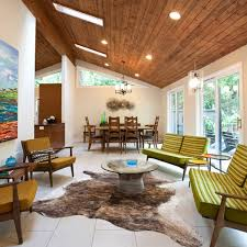 100 Mid Century Modern Interior 10 Key Decor Elements You Must Know