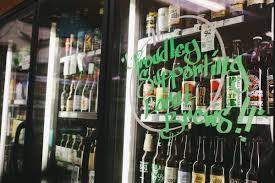 Spirit Halloween Sacramento Arden by Sacramento Guide To Retail Beer City Scout Magazine