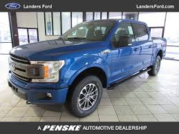 2018 New Ford F-150 XLT 4WD SuperCrew 6.5' Box Truck Crew Cab ... 1996 Ford F800 Box Truck Industrial Homes Automobiles 2018 New F150 Xlt 4wd Supercrew 65 Crew Cab Van Trucks In Connecticut For Sale Used Orlando Fl 2005 Chevrolet 4500 Top Notch Vehicles Wauchula F750 Pictures 2016 650 Supreme Walkaround Youtube 1986 Econoline Washington For In Delaware