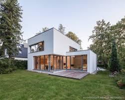 maison en cube moderne maison cube moderne maison moderne