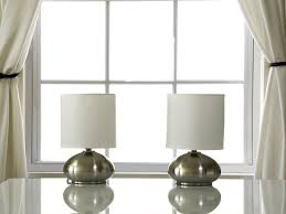 Table Lamps For Bedrooms by Bedroom Table Lamp With On Off Touch Sensor