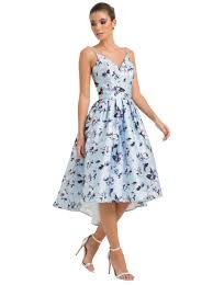 chi chi clover dress chichiclothing com great dresses