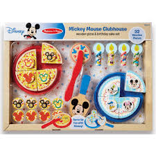 Mickey Mouse Bathroom Accessories Walmart by Mickey Mouse Cake Walmart 2304
