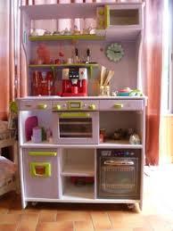 cuisine fille bois fabriquer cuisine pour fille stunning delightful fabriquer