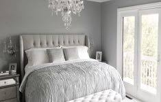 Light Grey Bedroom Walls Wall Decor Ideas For