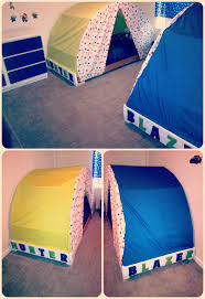 Twin Bed Tent Topper by Galactic Bed Tent Not Sure If Dash Would Like This And Think It U0027s