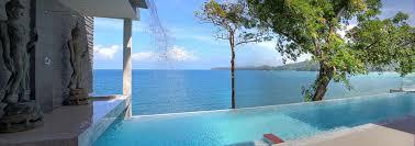 100 Cape Sienna Phuket Luxury Villa Chi In Resort CAANdesign