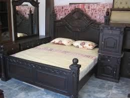 chambre à coucher maroc chambre coucher maroc fabulous awesome conforama armoire chambre