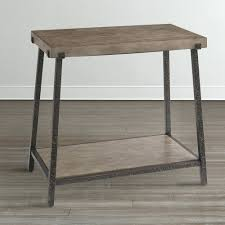end table with attached l floor ls astonishing end tables
