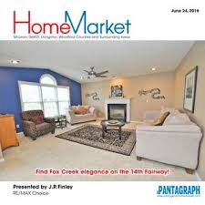 Home Market – June 17 2016 by Panta Graph issuu