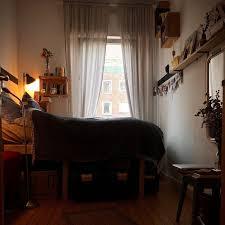 gemütlichstes schlafzimmer gemütliches schlafzimmer wg