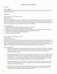 Recent College Graduate Resume Template For Application Download ... Simple Resume Template For Fresh Graduate Linkvnet Sample For An Entrylevel Civil Engineer Monstercom 14 Reasons This Is A Perfect Recent College Topresume Professional Biotechnology Templates To Showcase Your Resume Fresh Graduates It Professional Jobsdb Hong Kong 10 Samples Database Factors That Make It Excellent Marketing Velvet Jobs Nurse In The Philippines Valid 8 Cv Sample Graduate Doc Theorynpractice Format Twopage Examples And Tips Oracle Rumes
