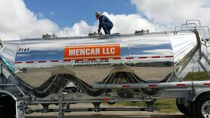 Mencar LLC   Premier Transportation Company Oilfield Services Killdeer Trucking Reliance Salazar Service Hshot Trucking How To Start Ordrive Owner Operators Cadian Oil Field Jobs Brutal Work Big Payoff Be The Pro Home Longhorn Texas Tanker Truck Driving In Timelapse Youtube Cdl Local In Tx Stuck Despite A Downturn West Production Headed For 2nd Chances 4 Felons 2c4f Long Star Midlandodessa Monahans