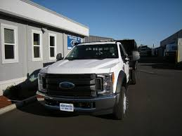 New 2017 Ford F-450 Regular Cab, Stake Bed | For Sale In Portland, OR 2018 Ford Super Duty F450 Platinum Truck Model Hlights Fordcom Unveils With Improved 67l Power Stroke Dually Ftruck 450 2008 Airnarc Force 200 Welders Big Heres Why Fords Pimpedout New Limited Pickup Costs Xlt 14400 Bas Trucks 2014 Poseidons Wrath Tandem Dump For Sale Also Together With Bed 082016 F234f550 Pick Up Manual Black Towing Cab Flatbed In Corning Ca Hicsumption 2012 Used Cabchassis Drw At Fleet Lease
