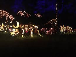 Great Pumpkin Blaze Van Cortlandt Manor by Historichudsonvalley Hhvalley Twitter