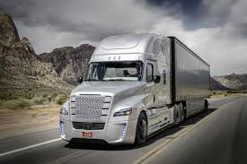 Daimler Trucks Tests Truck Platooning On Public Highways In The US ... Western Star Buck Finance Program Nova Truck Centresnova Daimler Brand Design Navigator Fylo Fyll Fy12 0 M Zetros Trucks Somerton Mercedesbenz Agility Equipment Today July 2016 By Forcstructionproscom Issuu Financial Announces Tobias Waldeck As Vice President Fights Tesla Vw With New Electric Big Rig Truck Reuters 4western Promotions Freightliner Of Hartford East New Cadian Website Youtube