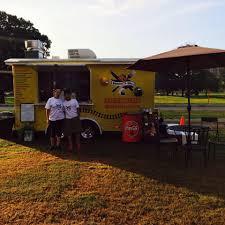 Burritos La Mina - Food Truck - Nashville, Tennessee | Facebook - 68 ...