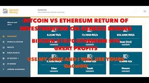 Free Bitcoin Faucet Hack by 14 Free Bitcoin Faucet Hack Cc Dump New Ways To Earn