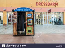 A Photo Booth Kiosk, Providing Instant Pictures, In The Outlet ... Miromar Outlets Estero All You Need To Know Before Go Dress Barn Wchester Commons Best 28 Outlet Store Images Outer Banks Clothing Ellen Tracy Clothing Nordstrom Coupon Scrutiny By The Masses Its Not Your Mommas Welcome To Lee Premium A Shopping Center In Ma Tanger Mall Branson Missouri Editorial Photography Chicago Aurora Graphic Design For Celebration Japanese Edition Bnn Inc Dressbarn Ascena Retail Group Structure Tone