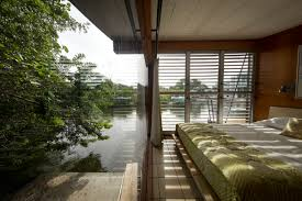 100 Architect Paul Rudolph Weekend Edition Zahas Friends Fight Back The Price Of