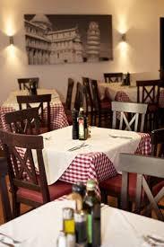 trattoria italia pizzeria aus bamberg speisekarte