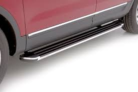 Lund Crossroads Running Boards - Free Shipping On Lund Side Steps Bestop Powerboard Running Boards Powerstep New Heavy Duty Winch Bumper Running Boards Thrasher From Westin 23565 Hdx Xtreme Cab Length Black The Benefits Of For Trucks Allcarslogos Side Steps Ford Truck Enthusiasts Forums Quality Amp Research Powerstep R7 Autoaccsoriesgaragecom Amazoncom 7513401a Board Automotive F 250 Super Duty At Add Go Rhino Titan To Fit 1016 Volkswagen Vw Amarok Polished Alinium Iboard Dodge Ram