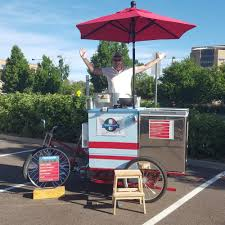 100 Denver Craigslist Trucks The Icicle Tricycle Food Roaming Hunger