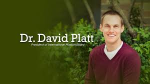 Bellevue Baptist Church Singing Christmas Tree Youtube by Bellevue Baptist Church Dr David Platt Youtube