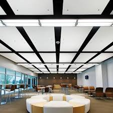 Tectum Concealed Corridor Ceiling Panels by Optima Lines Armstrong Ceiling Solutions U2013 Commercial
