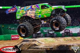 Houston Monster Jam 2018 | Jester Monster Truck | JesterMonsterTruck ... Radio Shack Zip Zaps Micor Rc Cars Spiderman Monster Truck Mustang Ford King Cobra 1978 Gta San Andreas Crazy 2 Mustang Monster Truck Wning Mach 1 Mp Races In Bigfoot No1 Original Rtr 110 2wd By Traxxas Shelby Gt500 Monster Truck For Spin Tires Maverick Ion Mt Wild Stang Trucks Wiki Fandom Powered Wikia Shelby Mustang Summit 4wd Blue Tra560764blue Hpi Baja 5r 1970 Boss Asphalt